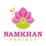 Namkhan Project Icon