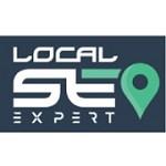 Local SEO Expert Icon