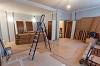 Newcombs Flooring Restorations LLC Cedar Hill Icon