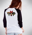 Custom Embroidery Designs in Oklahoma Icon