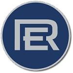 Real Estate Professionals, Inc. Icon