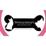 Snazzy Jazzy's Pet Salon Jacksonville Icon