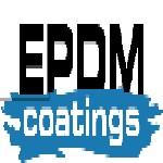 EPDM Coatings LLC.