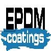 EPDM Coatings LLC. Icon
