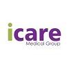 Icare Medical Group Australia