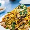 Shogun Hibachi Asian Cuisine Icon