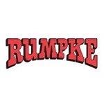 Rumpke Waste and Recycling Icon