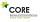 Core Group Icon