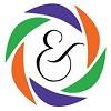 Magento Store Development Company | Dubai, UAE, Middle East Icon