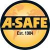 A-Safe IT Icon