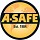 A-Safe IT Icon