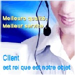 www.elecachat.fr Icon