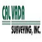 Land Surveyors Arizona, 3d Laser Scanning