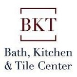 Bath, Kitchen & Tile Center Icon