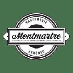 Montmarte Icon