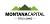 Montana Capital Car Title Loans Icon