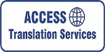 Access Translation Services
