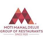 Moti Mahal Group