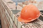 Quality Masonry Construction