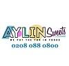Aylin Sweets