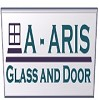 A-Aris Glass and Door Icon