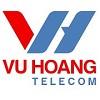 Vuhoangtelecom Icon