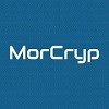 MorCryp Icon