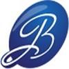 Belpard Australia Icon