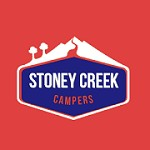 camperstrailer Icon