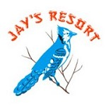 Jay's Resort Icon
