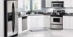 Appliance Repair Rutherford NJ Icon