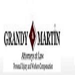 Grandy & Martin PA Icon