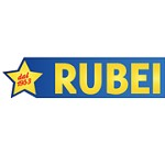 Rubei 2 Concessionario a Roma Icon