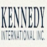 Kennedy International Inc