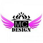 MC Design Icon