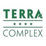 Hotel Terra Complex Bansko Icon