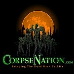 Corpse Nation Icon