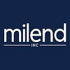 MiLEND, Inc. Icon