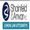 Lemon Law Exports Icon