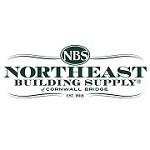 Cornwall Bridge Icon