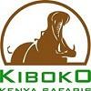 Kiboko Kenya Safaris Icon
