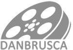 danbrusca Icon