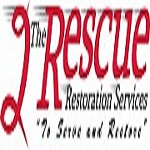 2 The Rescue Icon