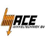 ACE Wikkeltechniek Icon