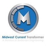 Midwest Current Transformer Icon