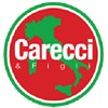 carecci & Figli Pte Ltd Icon