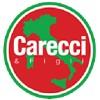 carecci & Figli Pte Ltd Icon