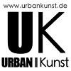 Urbankunst Icon