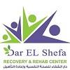 darelshefaa Icon