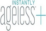 Instantly Ageless Plus Icon
